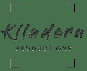 Logo Kiladera Productions