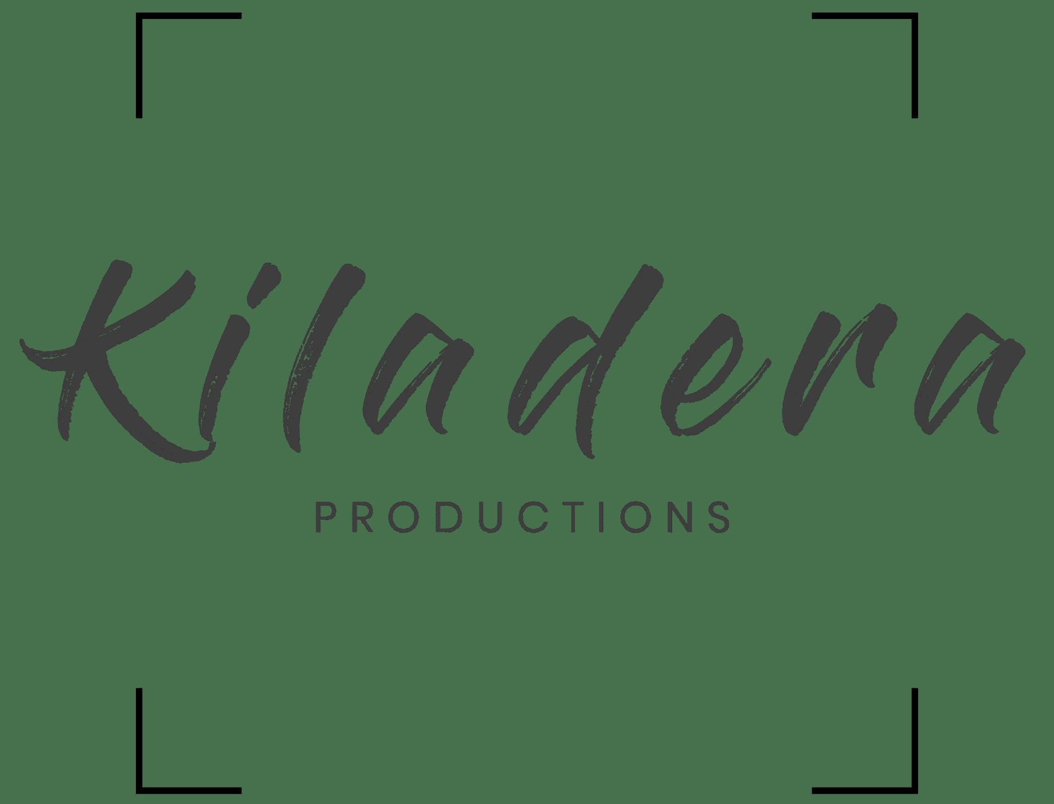 Kiladera Productions