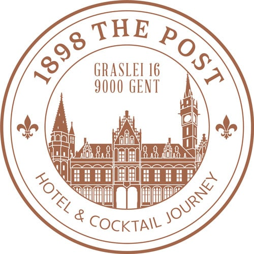 1898 the Post